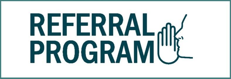referral-sidebar
